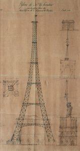 public-domain-images-eiffel-tower-construction-1800s-0011